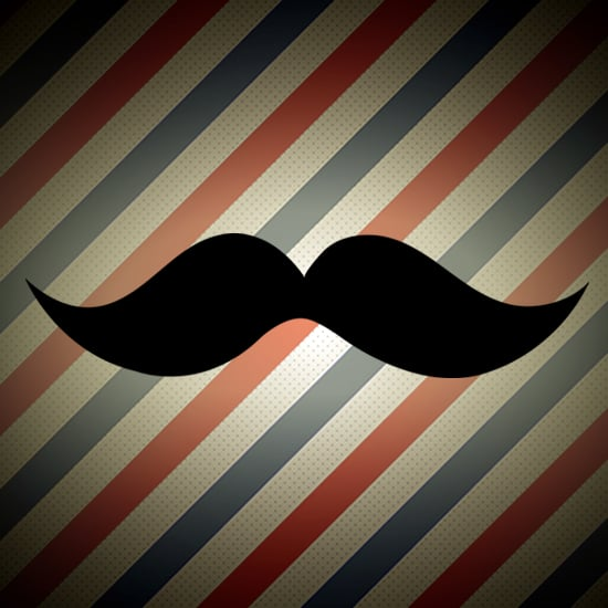 The Best Mustaches in History for Movember