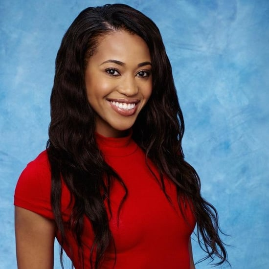 Who Is Jubilee From Bachelor in Paradise?