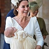 Kate Middleton 2018 Pictures