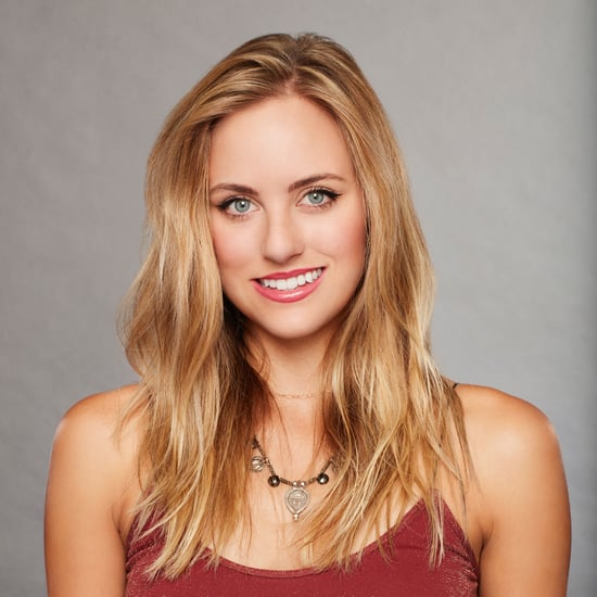 Who Is Kendall From The Bachelor?