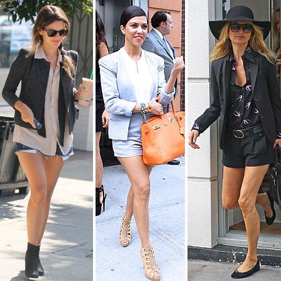 Celebrity Fashion Quiz 2011-07-02 02:45:59