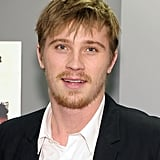 Pictures of Garrett Hedlund