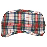 The Christmas season is usually packed with parties. Help your friend relax on the morning after with an eye mask (£6).