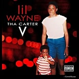 """""""What About Me"""" by Lil Wayne feat. Post Malone"""