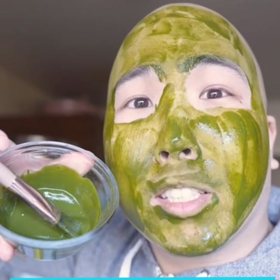 TikTok Star Young Yuh's Biggest Skin Care Tips and Skips