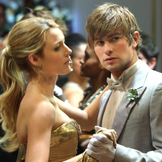 When Is Gossip Girl Leaving Netflix?