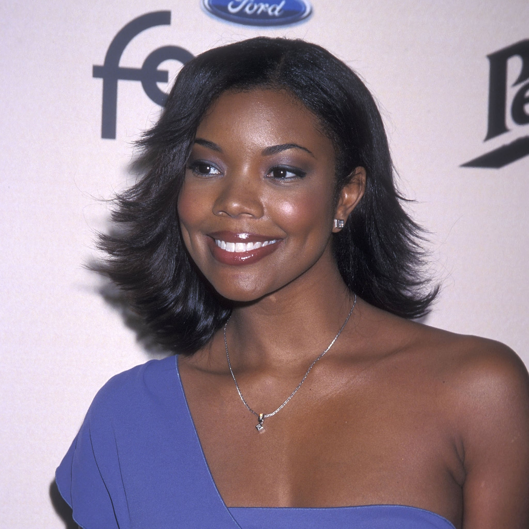Best Black Hairstyle Trends From the Early 9s   POPSUGAR Beauty