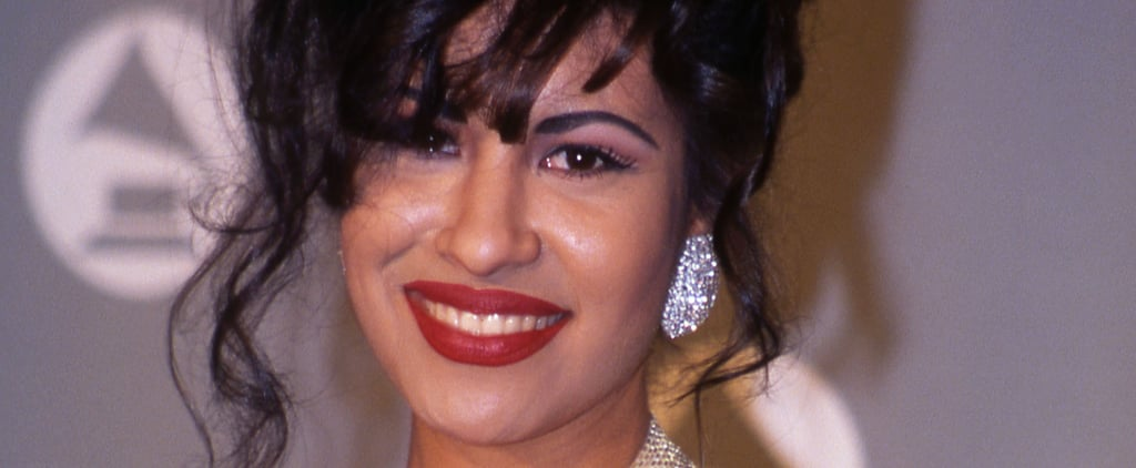 Did Selena Quintanilla Ever Release an Album in English?