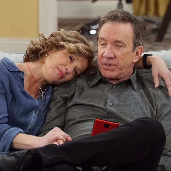 Why Was Last Man Standing Canceled?