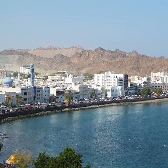 سلطنة عُمان تسمح للنساء بقيادة سيارات الأجرة