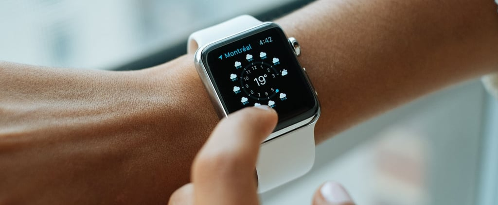Here's How to Unlock Your iPhone With Your Apple Watch