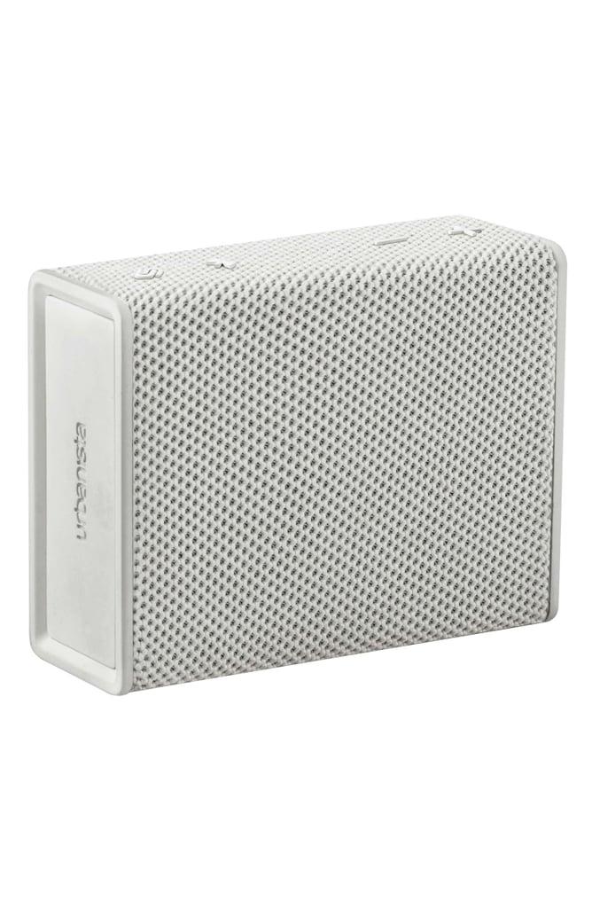 Urbanista Sydney Pocket Size Bluetooth Speaker