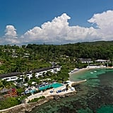 Round Hill Hotel and Villas, Jamaica