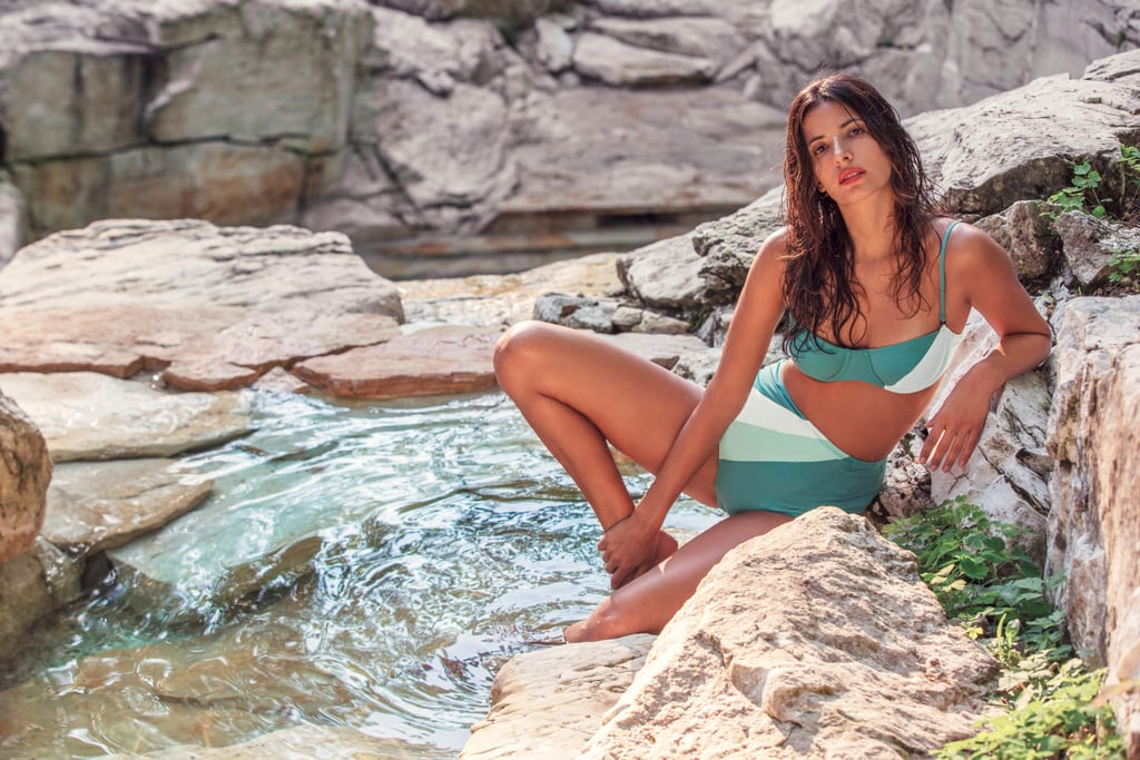 The Ultimate Guide to Finding a Swimsuit That Fits You Right