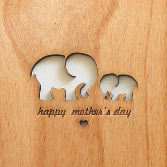 Best Cards For Mother's Day