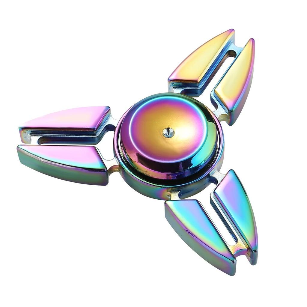URBST Fidget Spinner