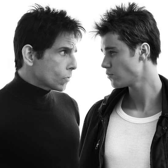 Justin Bieber Will Be Making a Cameo in Zoolander 2