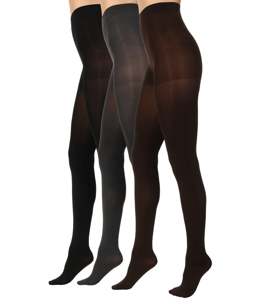 Hue Luster Tights