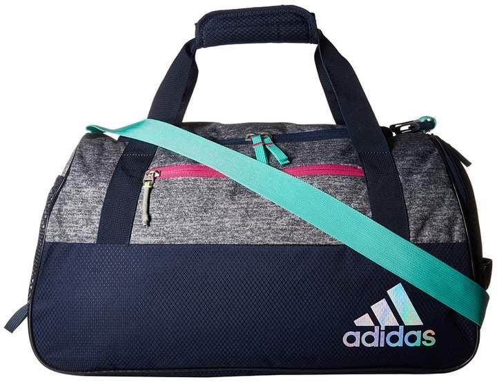 Best Gym Bags 2018  323352fe0dc74