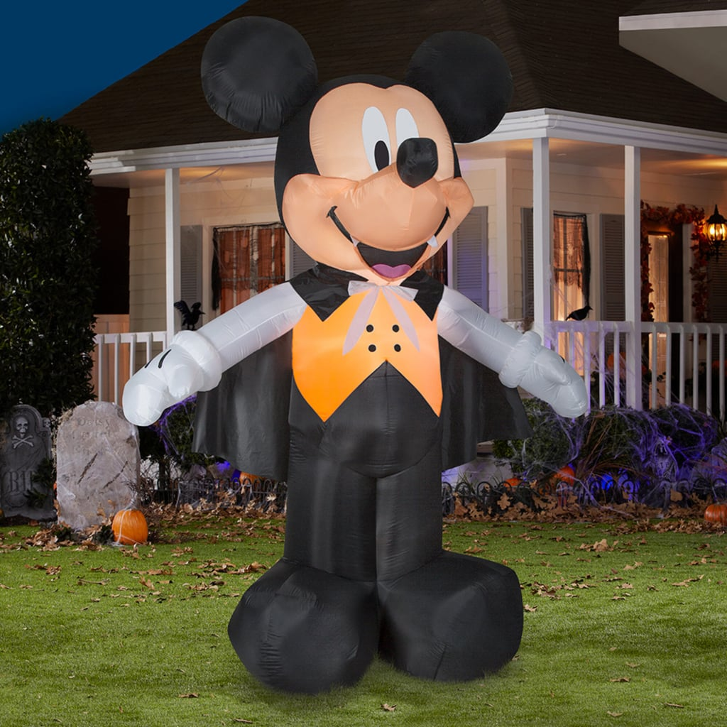 Best Halloween Home Decorations From Wayfair