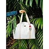 Jungalow Weekender Duffel Bag