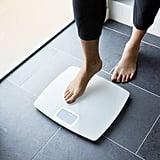 لا تسارعوا بخسارة الوزن بشكلٍ مفاجئ
