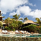 Where Are the Obamas Vacationing in the BVI?