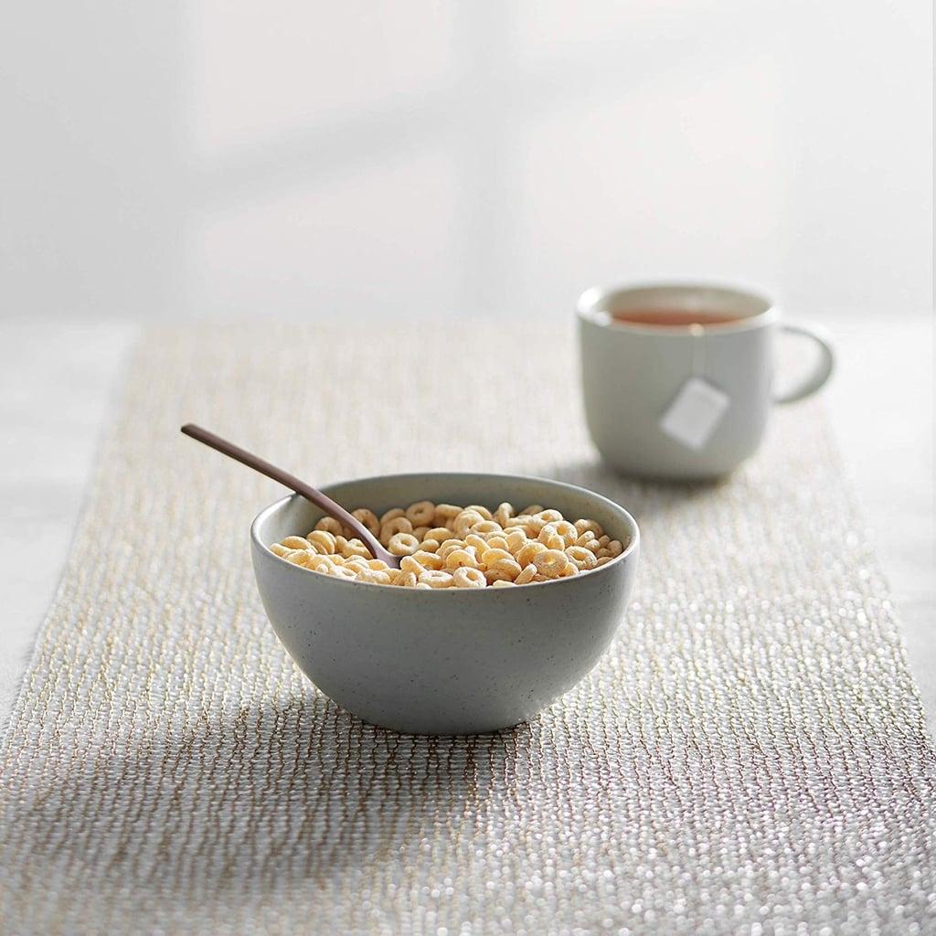 Best Low-Sugar Cereals