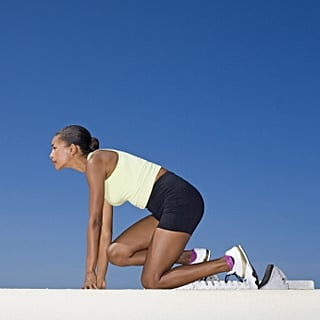 How to Increase Exercise Willpower