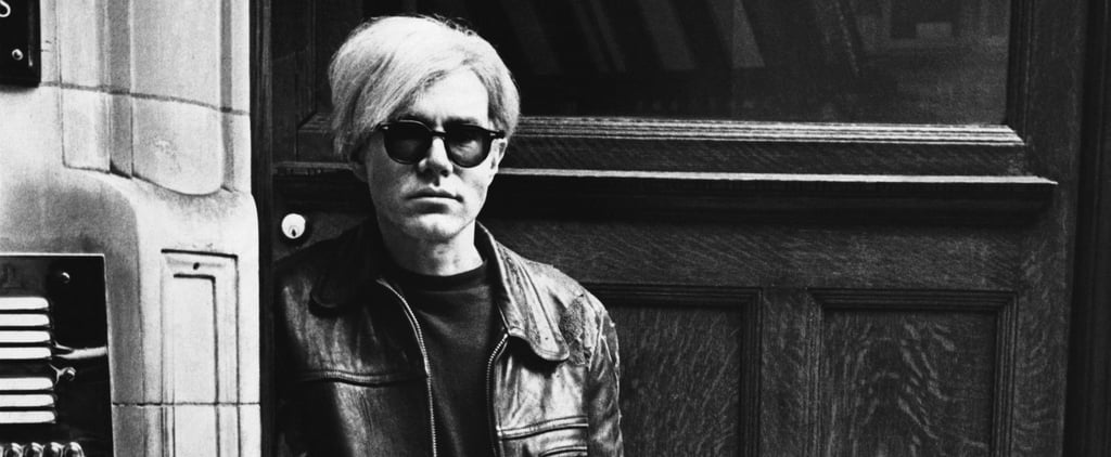 Andy Warhol's Mundane Death Had a More Complicated Backstory