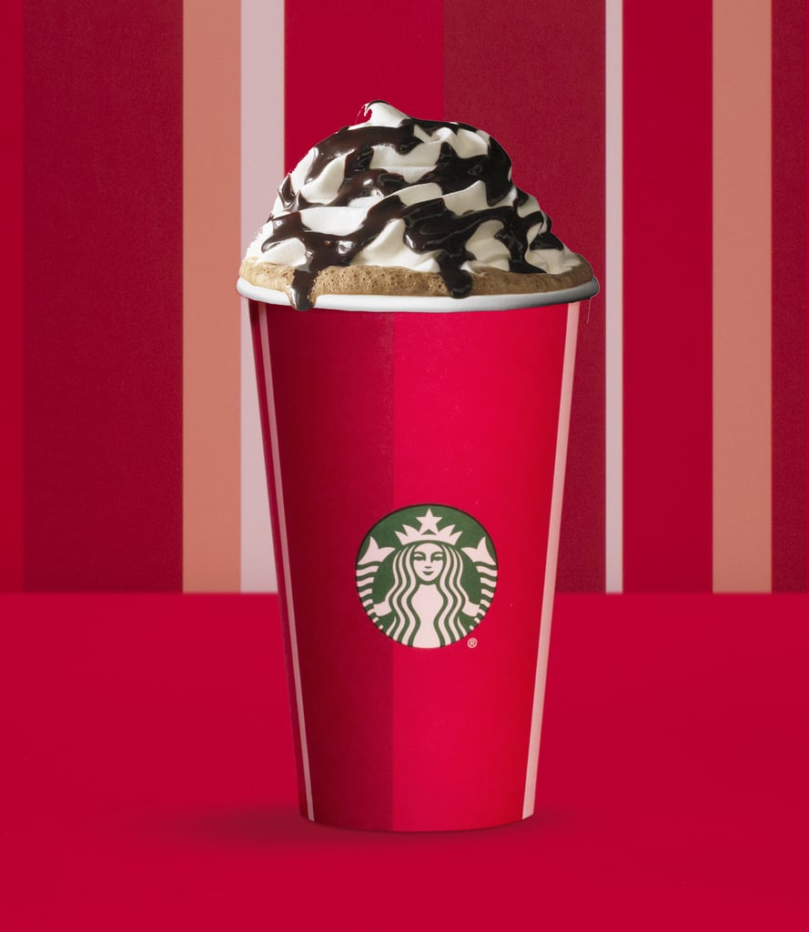 Starbucks Holiday Drinks In Other