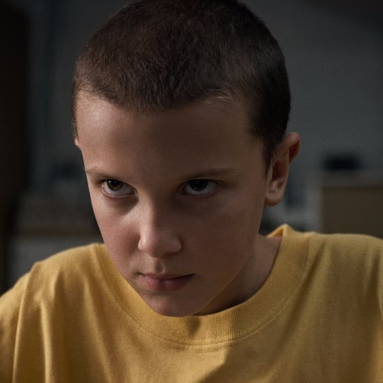 What Happened in Stranger Things Season 1?