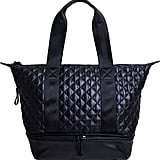 Caraa Convertible Sport Tote