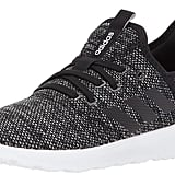 Adidas Cloudfoam Pure Running Shoe