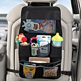 SafeFit Backseat and Stroller Organiser
