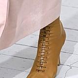 Victorian Boots: Celine