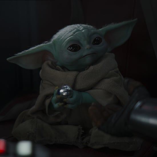 The Mandalorian: Is Grogu a Clone of Yoda?