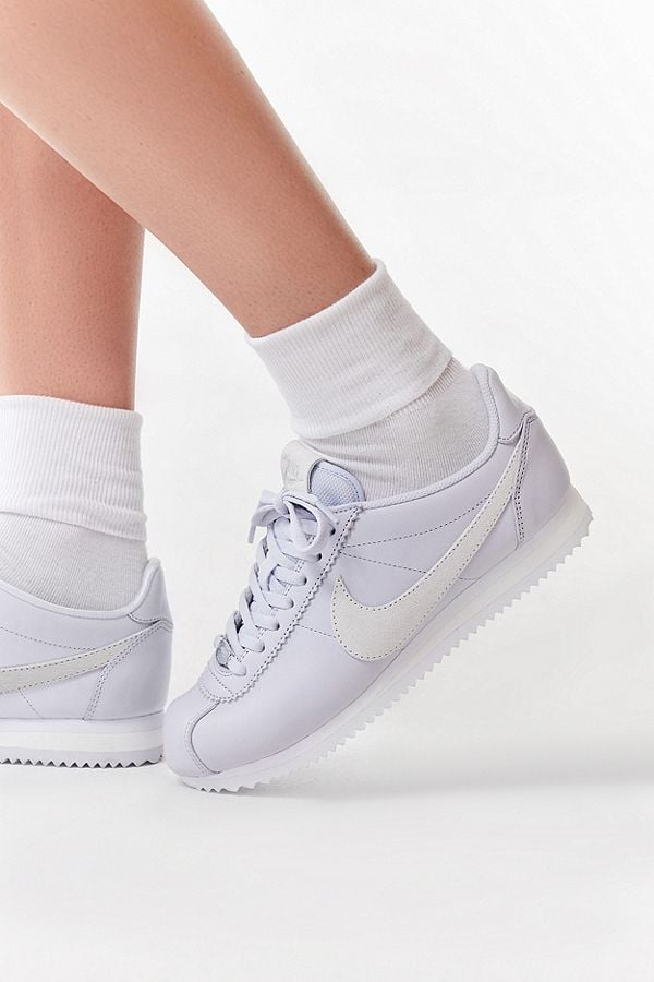 nike classic cortez urban outfitters