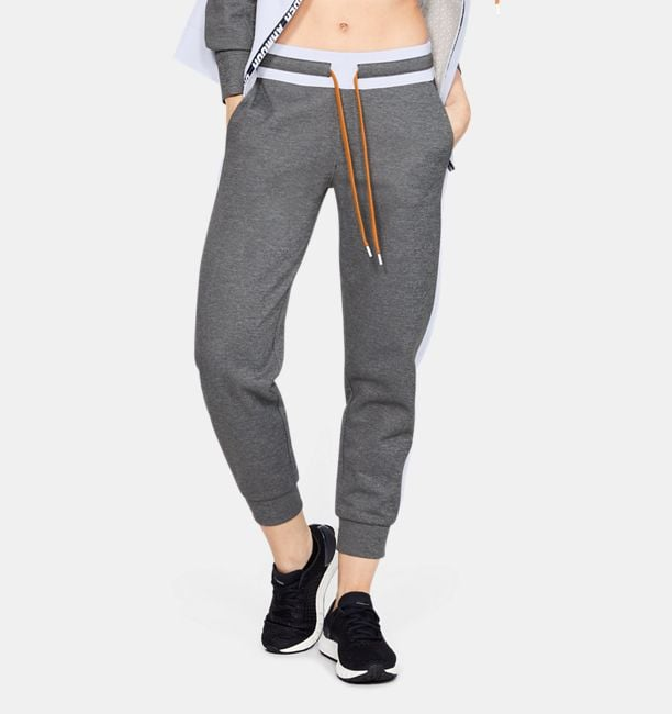 UA Always On Recovery Double Knit Women's Pants