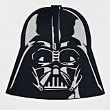 Star Wars Darth Vader Placemat