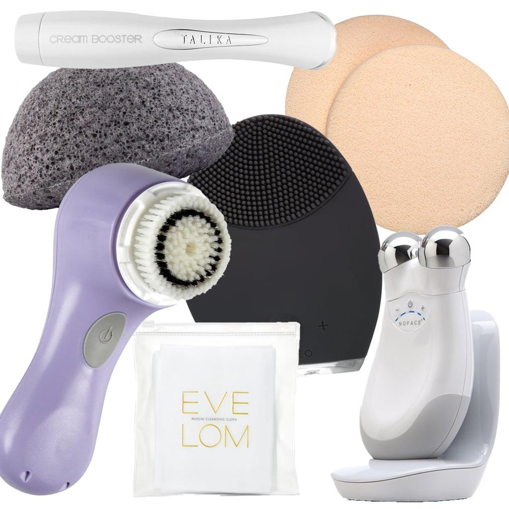 Best Skin Care Tools