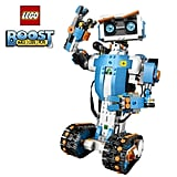 LEGO Boost Creative Toolbox Building Kit