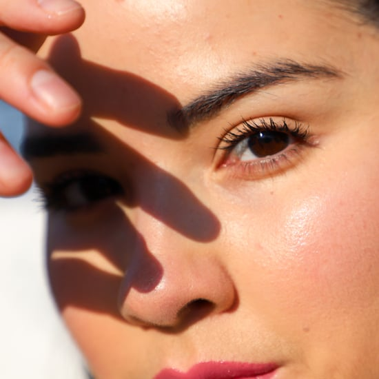 What Are Sebaceous Filaments? They Differ From Blackheads