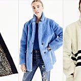 The Most Exciting Coats Available Now — Plus 1 That's Coming Soon!