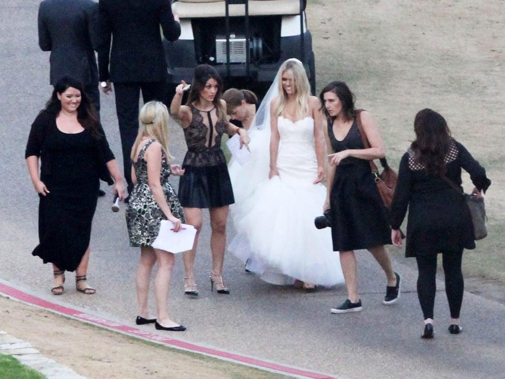 Caroline Kennedy Wedding Dress 79 Popular