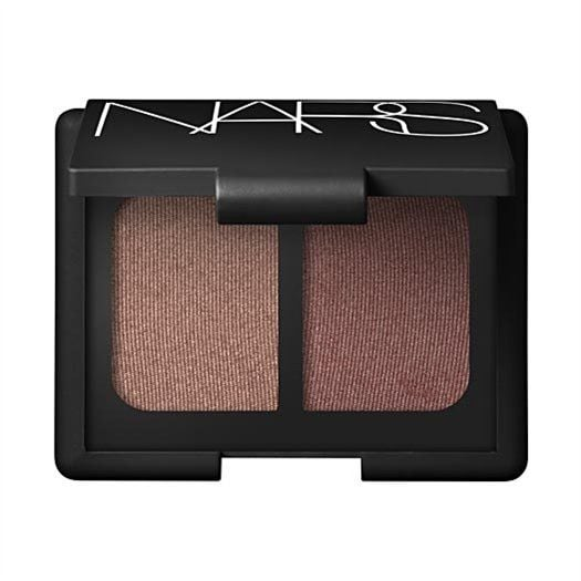 Nars Cosmetics Duo Eyeshadow in Kalahari