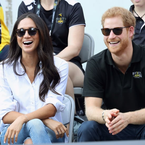 What Happens After Prince Harry and Meghan Markle Engagement