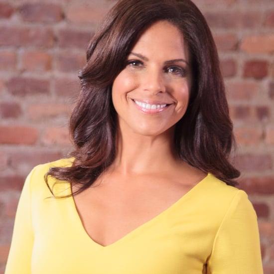Soledad O'Brien Hispanic Heritage Month Essay