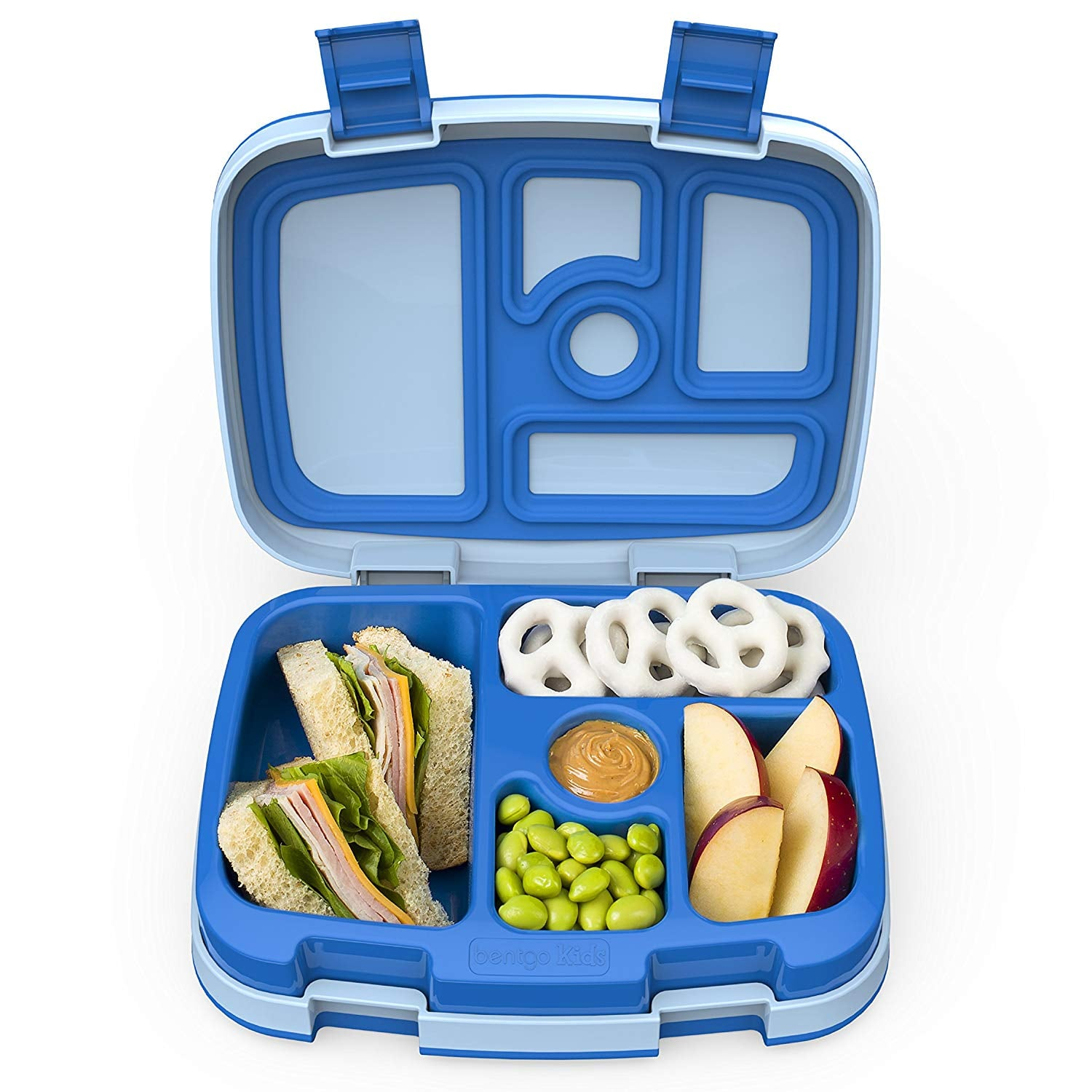 We Can See Why This Is the Bestselling Lunchbox on Amazon