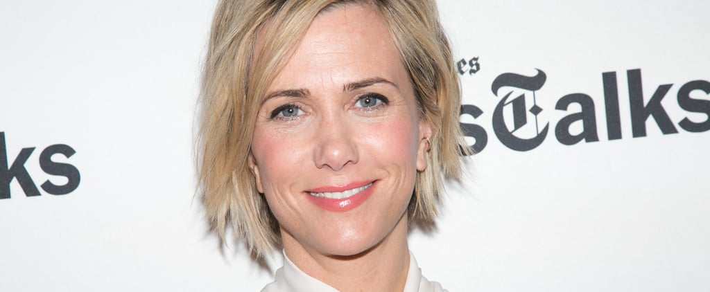 Patty Jenkins Confirms Kristen Wiig Will Play the Villain in Wonder Woman 2
